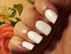 Streichelzarte Hände: Hände pflegen ist ganz einfach