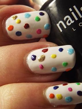 Gesunde Fingernägel & Nagelhaut gut versorgen