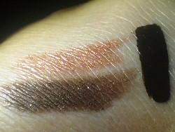 Yves Rocher Festliches Make-Up Luminelle