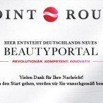 Beauty und Kosmetik Point Rouge