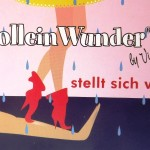 Frollein Wunder by Village Cosmetics