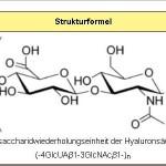 Hyaluron in der Antifaltenbehandlung