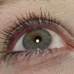 Augen & Wimpern