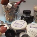 Make-Up und Styling für Stadtfest