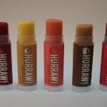 Lippenbalsam für Lippenpflege
