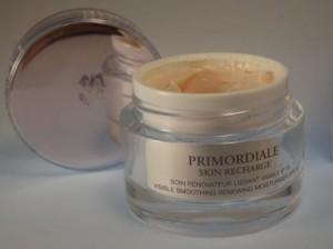 Lancome Creme Primordiale gegen Hautalterung