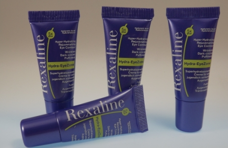 Rexaline Hyper-Hydrating Rejuvenating Eye Contour