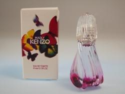 Parfüm Madly von Kenzo in Beautybox