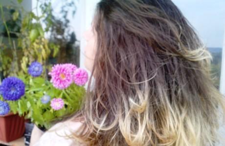 Ganz leicht neue Frisur finden