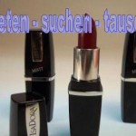 Swappen in Tauschgruppen