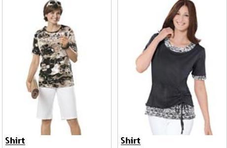 8615ed8621e Moderne Mode für Frauen ab 50  Toll gekleidet   schöne Outfits