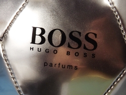 Boss Duft als Duftstar Klassiker nominiert