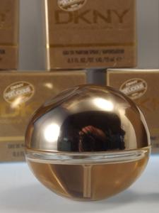 DKNY Parfüm Golden Delicious