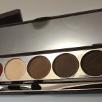 Auf der Suche nach neuem Kosmetikspiegel