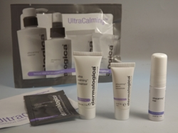 dermalogica UltraCalming Set