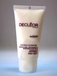 Decleor Aroma Confort Hydratation Milk