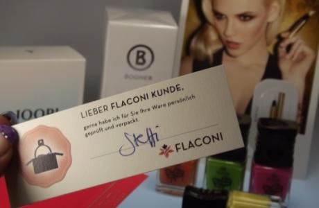 Gutscheincode Beauty und Parfüm