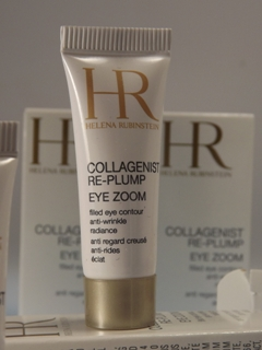 Helena Rubinstein Collagenist Re-Plump Eye Zoom Augencreme
