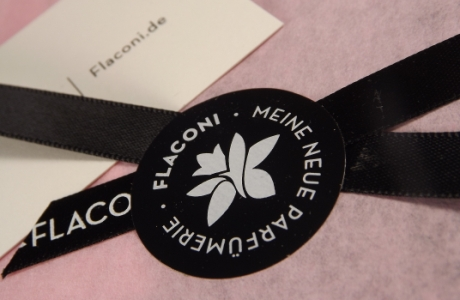 Parfüm günstig bestellt bei Flaconi