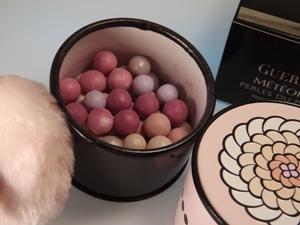 Perles du Paradise von Guerlain
