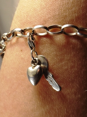 Thomas Sabo Charms in Top Qualität