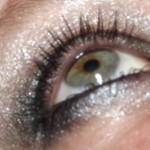 Tolle Wimpern