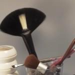 Narbenpflaster und Narbenfolie gegen Narben