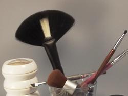 Wie funktionieren Narbenpflaster?