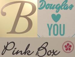 Beautybox Vergleich