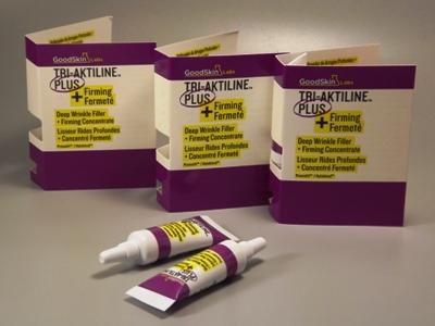 GoodSkin Labs Tri-Aktiline Plus