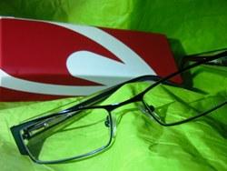 Lasik ersetzt Brille