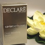 DECLARE caviarperfection Caviar Beautyfying Serum