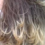 Hochwertige Haarpflege