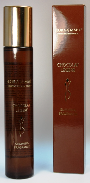 Chocolat Legere Slimming Fragrance