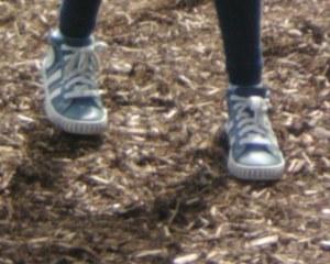 Sneaker – Die bequemen Schuhe für jeden Tag