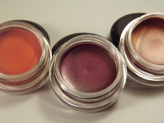 Lippenfarben von Angel Minerals