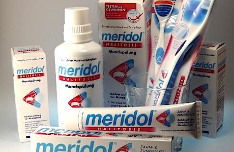Mundgesundheit – Von Prophylaxe bis Zahnersatz