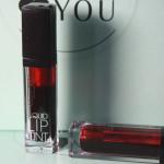 Catrice Liquid Lip Tint