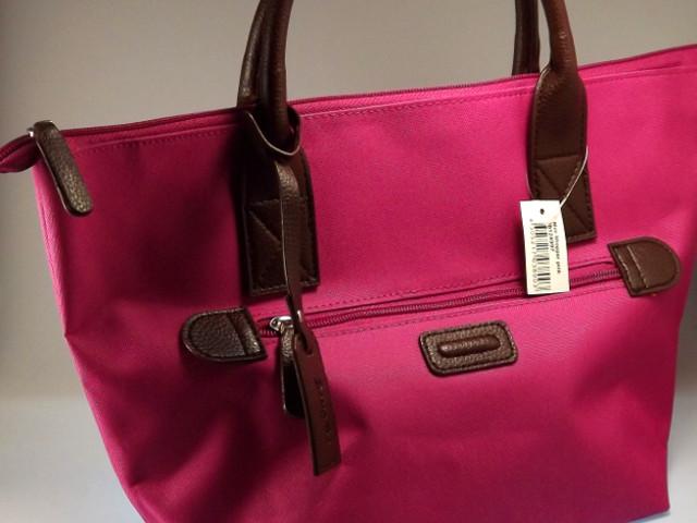 Taschen ohne Ende