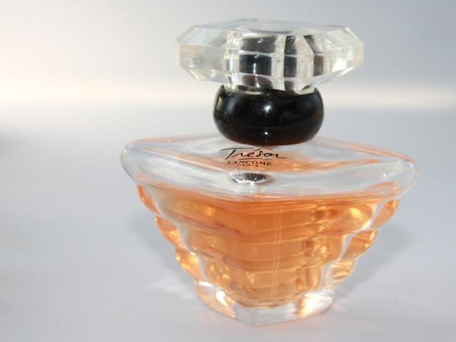 Tresor Parfüm von Lancome