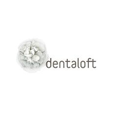 banner_dentaloft