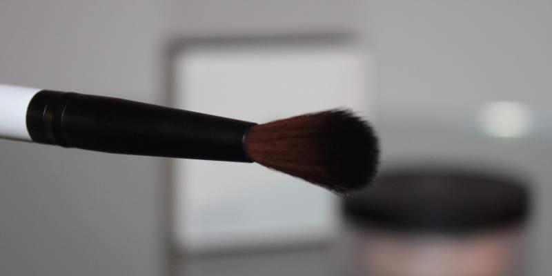 Eye Blending Brush