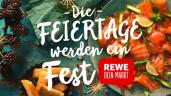 Schönes Weihnachtsfest (sponsored)