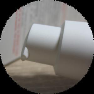 Pumpspender des Feuchtigkeitsserums von Avene