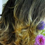 Haartransplantationen gegen Haarausfall bringen Selbstbewusstsein zurück