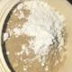 DIY Experiment Mineralfoundation selber herstellen