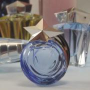 Thierry Mugler Angel Parfüm