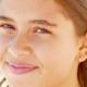 Helix Ring - Tipps für die Pflege des Piercings